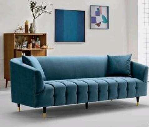 sofas/three seater sofa/modern sofas/Classic sofas image 1