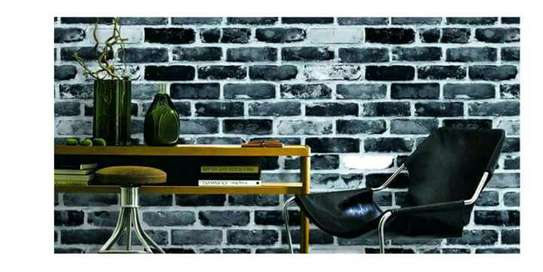 Brick Wallpaper image 3