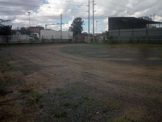 376 m² commercial property for sale in Mombasa Road image 2