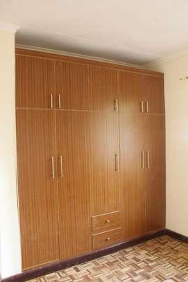 3 bedroom Master En- suite, Matasia. image 13
