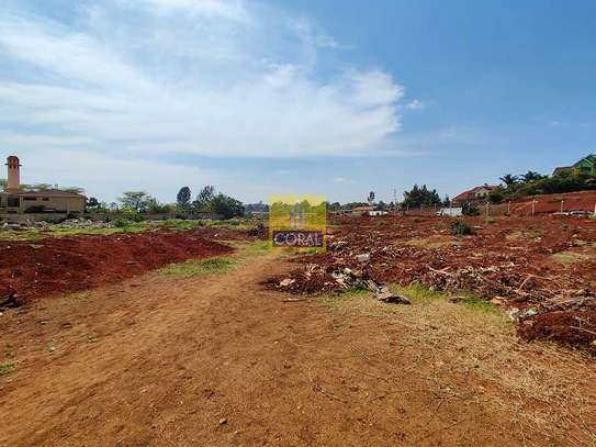 Runda - Land, Commercial Land, Residential Land image 3