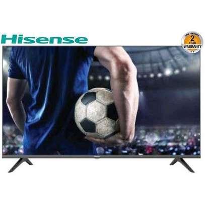 32 Hisense Digital Full HD +Free Wall Mount image 1