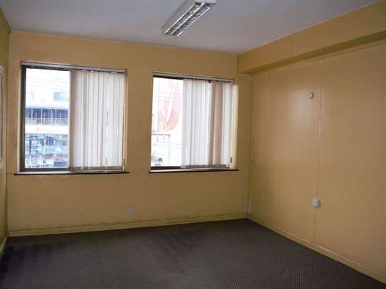 Westlands Area - Commercial Property, Office image 16