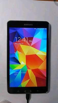 Samsung Galaxy Tab 4 SM-T237P 16 GB Tablet - 7 image 3