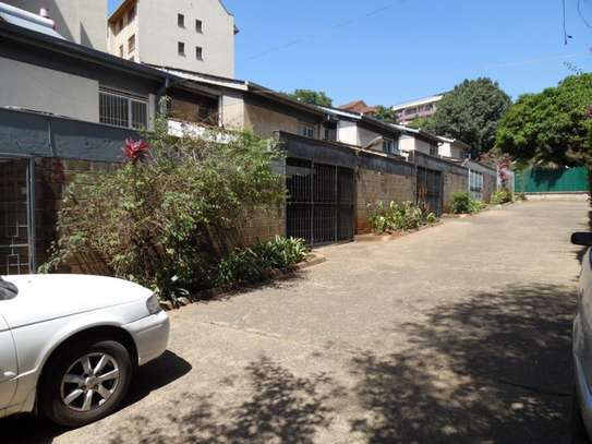 Westlands Area - House, Townhouse