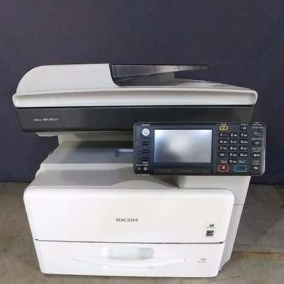 HP TECHNICIAN PRINTER REPAIR SHOP NEAR ME image 2