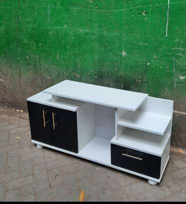 Tv stand 76