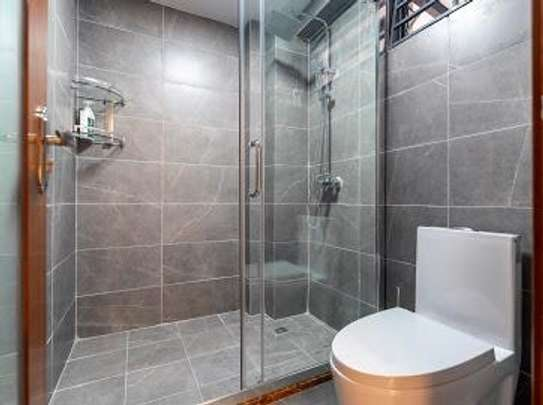 Furnished 1 bedroom apartment for rent in South C image 4