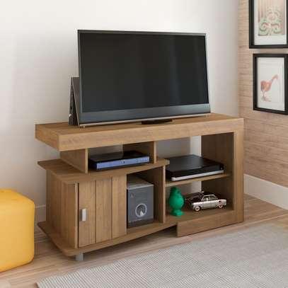 Tv Rack Royal Pine image 1