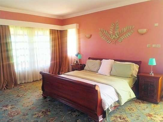 3 bedroom townhouse for sale in Kiambu Road image 18