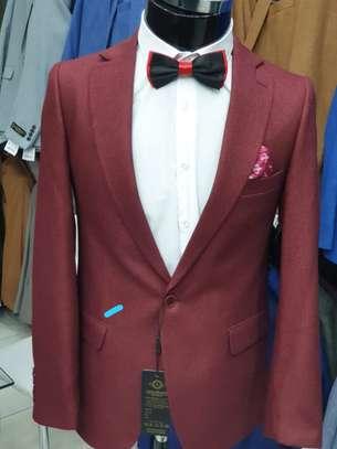 Casual blazers image 5