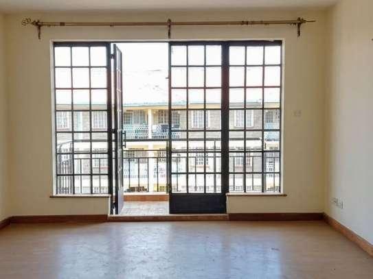 3 bedroom apartment for sale in Dagoretti Corner image 15