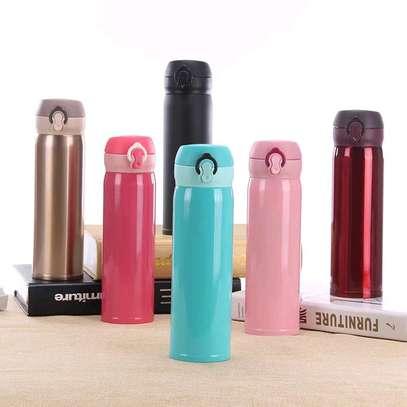 Cofee Bottles image 1