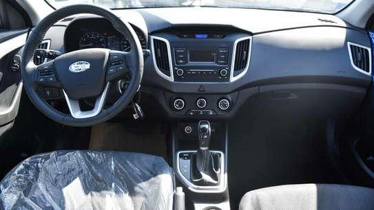 Hyundai Creta image 4