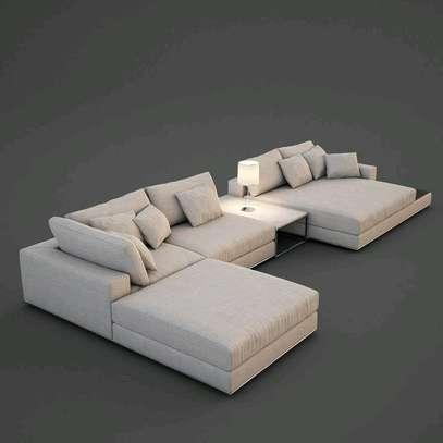Fine furnishings image 14