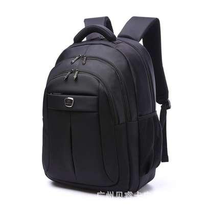 KingRoss backpack bag image 1