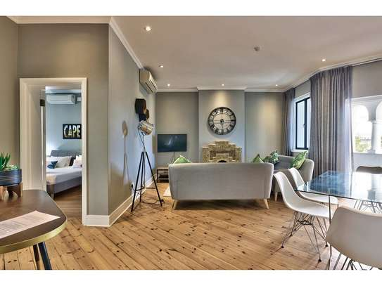 24 Hour Interior Painting / Door Painting / Drywall Repair / Drywall Texturing / Ceiling Painting / Plaster Repair / Paint Removal / Wallpaper Removal / Wallpaper Installation & Plastering. image 10