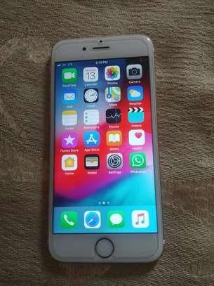 Iphone6s image 3