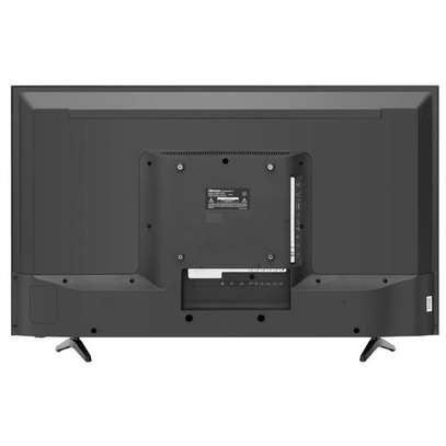 Hisense -40'' SMART ANDROID FULL HD TV- SERIES 7 image 1