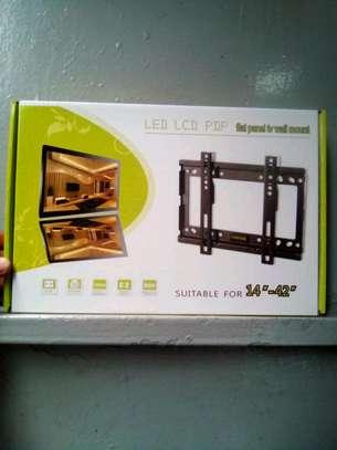 tv wall mount image 1