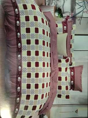 5 x 6 Duvet Sets At Wholesale Price image 4