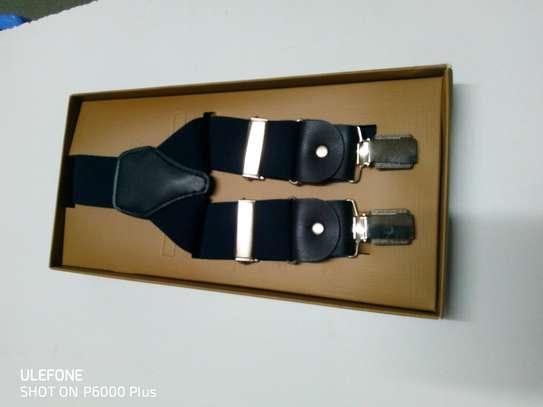 suspenders image 1