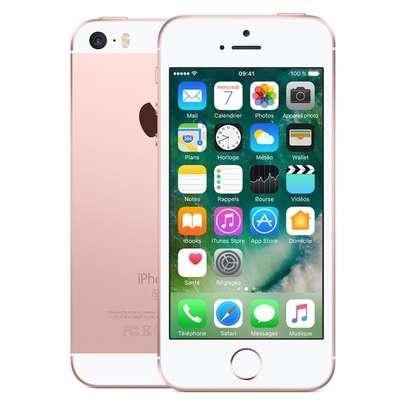 Apple iPhone SE 64GB image 2