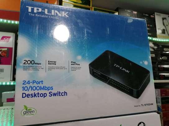 new tp link wifi splitter image 1