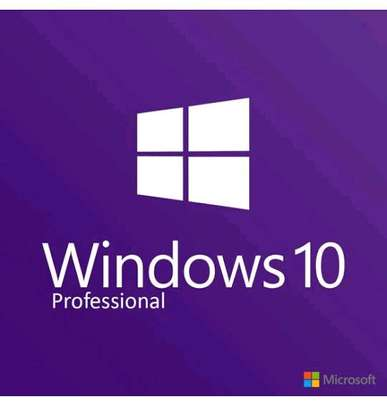 Windows 10 pro image 1