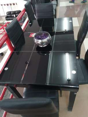 Quality dinning tables image 4
