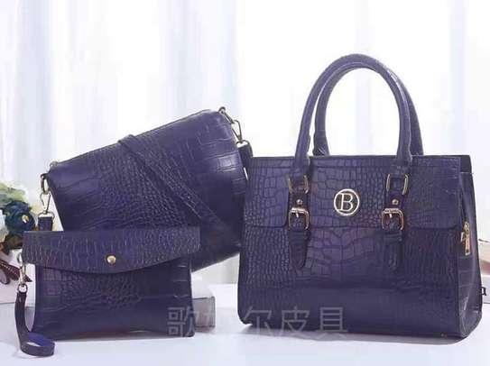 Amori Ladies handbags image 2