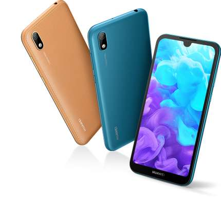 Huawei  Y5 2019 (32GB)