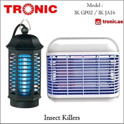 insect killer image 1