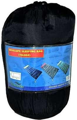 Premium Sleeping bags/Sleeping mats image 5