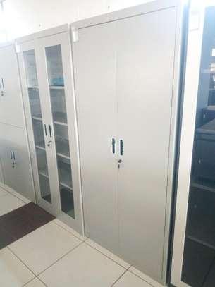 Filing cabinet... image 1