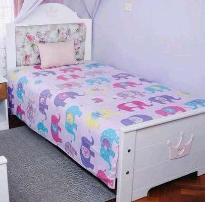 children bed image 1
