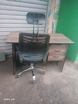 office desk chair image 1