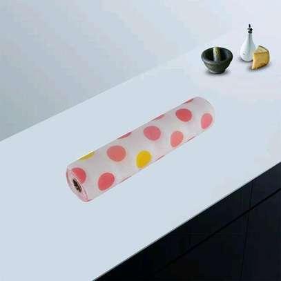 Cabinet liner image 1
