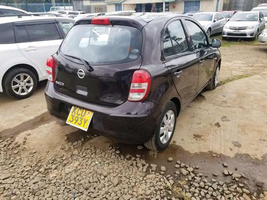 car sale image 3