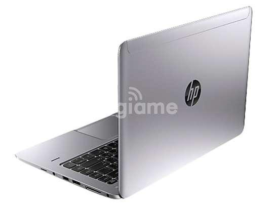 HP EliteBook Folio 1040 G1{TOUCH SCREEN} 14 image 2
