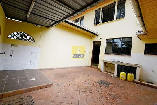 5 bedroom house for sale in Runda image 10