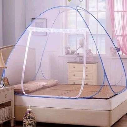Tent nets image 2