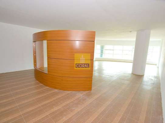 Westlands Area - Office, Commercial Property image 23