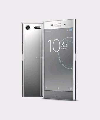 SONY XPERIA XZS – 19MP – 4GB RAM – 64GB