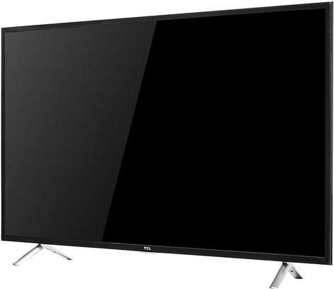 Star-x 40 inch  digital TV image 1