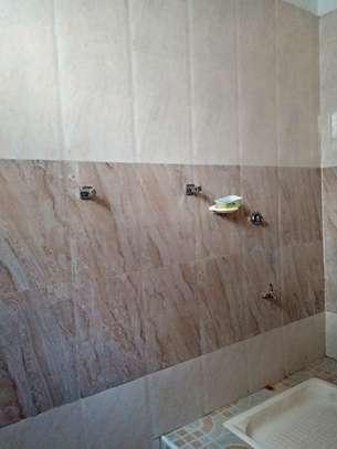 3 bedroom apartment for rent in Karen image 16