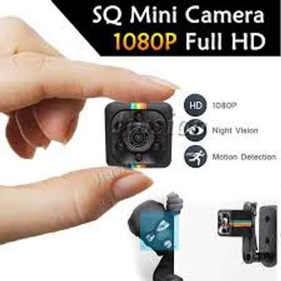 sq 11 mini dvr smallest camera image 3