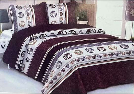 Pure Cotton Turkish bedcovers image 9