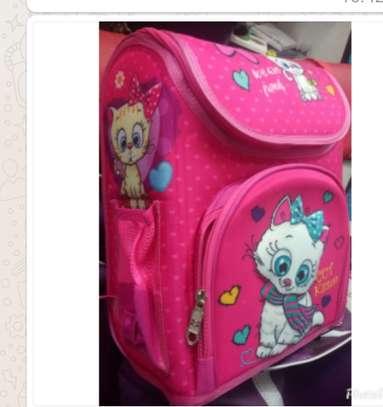 Kids bag image 1