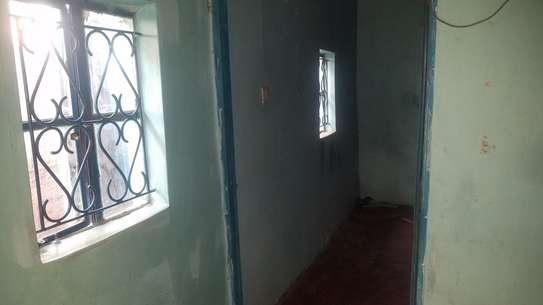 studio apartment for rent in Riruta image 4